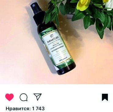 @fashion_beauty_box
